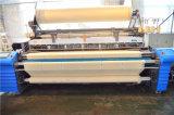 Serviette de Bath effectuant la machine Jlh9200m