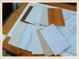 1220*2440 (4*8) de Populier/de Eucalyptus/Combi de Kern van 6/9/12/15/18mm Melamine Onder ogen gezien Blockboard met Lijm E0/E1 voor Meubilair/Decoratie