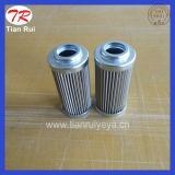 Filter van de Olie van China Internormen van de Vervaardiging van de Filter van de olie 312624