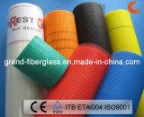 Maillage Alkali-Resistant