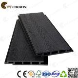 Coowin Qingdao madeira maciça do Painel da Parede de Fabricação