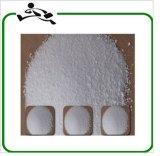 Polyacrylic ácido (PAA) - CAS 9003-01-4