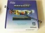 Ресивер Openbox S10 HD