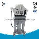 Machine de soin de peau à épilation laser IPL RF Elight