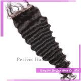 Бразильский шелк базы кружева волос передняя накладка передней крышки блока цилиндров