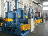 55L alta velocidad mezclador interno de caucho / Dispersión Amasadora / amasadora mezclador