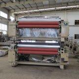 Machinerie Textile Essentielle à jet d'eau à 700 Rpm