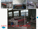 판매를 위한 가제 직조기 직물 기계 가제 편물기