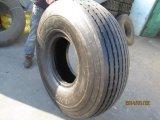 19 años de la historia de la Arabia Saudita del carro de neumático de la arena (1400-20 1600-20 900-16 900-17)