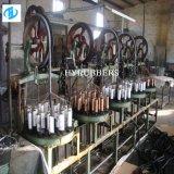 Eingewickelter Schmieröl-Schlauch-industrieller Schlauch