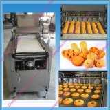 Petite machine de fabrication de biscuits de haute performance