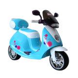 5408818명의 새로운 아이들 장난감에 소형 전동기 기관자전차 또는 탐