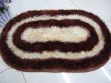 Alfombra de Baño alfombra de la puerta (3001)