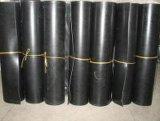 2Мпа черный цвет лист резины, промышленных лист резины, Лист резины SBR