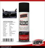 Painel Auto Cleaner Wax Cockpit Spray Detailer 500ml