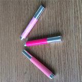 プラスチックマニキュアのペン、リップの光沢のペン(NRP06)
