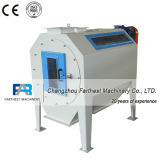 Предварительный очиститель зерна/машины для очистки зерна
