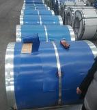 bobina/strato dell'acciaio inossidabile 310S con i migliori prezzi