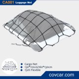 Cargo flessibile Roof Basket Net per Offroad (CA001)