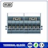Blocchetti terminali uniti serie della Multi-Presa dell'Due-Ingresso Fj6d-35/10-2