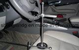 Del coche del vehículo de la cerradura auto ayuda del sostenedor Volante (JT012)