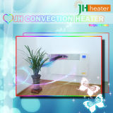 New-Tech Convector Heaters + IP24 + CE + LCD (JH-NC16-12A)