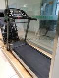 Hot Selling Item Home Use Mini Treadmill elétrico
