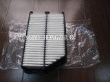 De beste Filter van de Lucht van de Prijs en van de Kwaliteit 28113-2S000 voor Hyundai, KIA