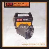 De Ring van het Wapen van de controle voor de Verkenner R50 54590-0W001 van Nissan