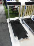 Pedana mobile di vendita calda della strumentazione di forma fisica di uso della casa del punto K1