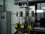 Sapore automatico, colore, acido che mescola e che dosa unità (FCA300)