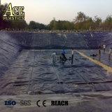 3m/4m/5m/5.8m/6m/7m/8m Geomembrana HDPE de revestimiento del Canal/camisa filtraciones