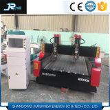 Macchina di legno di CNC della macchina del router di CNC dell'incisione del legno