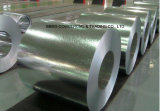 Gi Z30-Z60 0.15mm2.0mm van de fabriek Dx51d de Gegalvaniseerde Strook van de Rol van het Staal (SGCC, PPGI, ASTM A653)