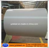 Lamiera di acciaio di alluminio preverniciata dello zinco /Coils