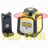 Automatisches Nivellierendrehlaser-Stufe (SRE-302R)