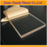 2mm 3mm 4mm 5mm 6mm Acryl-Plexiglas-Blatt