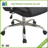 عمليّة بيع حارّ مادّيّ مريحة تصميم [بو] جلد مكتب كرسي تثبيت ([فلّيس])