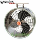 Equipamento da Ventilador-Estufa da circulação de ar da série do DJF de Yuyunsanhe (g)