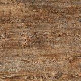 Glatte KristallFoor Fliese-Porzellan-Fliese, hölzerne Planke