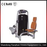 Máquina comercial da aptidão do equipamento da força da ginástica Tz-6036