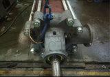 Pompe à eau électrique horizontale de Mutistage avec des certificats de la CE