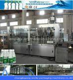 ライン(WD18-18-6)を満たす自動炭酸塩の飲み物