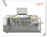 Máquina de embalaje horizontal para el té ah-S210