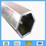 Tubo de Hexahedrons/tubo 30cr