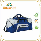 Grand de sport/grand sac bon marché extérieur pliable de course de sac de molleton avec le prix bas