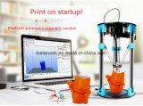 Accueil imprimante 3D