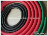 Составная материальная твиновская линия шланг заварки