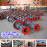 Moules en béton préfabriqué fabriqués en Chine, moule en béton précontraint en béton
