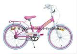 Bicicletas de criança /Crianças Bike /Crianças Aluguer Sr-A25